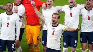 Italy vs England prediction: Harry Kane ...
