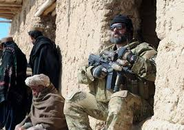 Image result for United State Special Forces