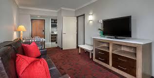 2 Bedroom Suites In Anaheim Ca Cool Inspiration Ideas