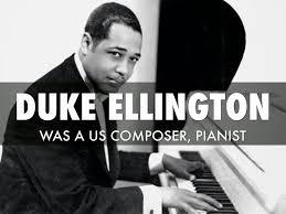 sound projections duke ellington legendary and the ellington suites duke ellington and his orchestra and his mother called him bill duke ellington the far east suite special mix