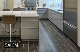 kitchen floor tiles with dark cabinets. Beautiful Tiles Kitchen Tile Flooring Ideas Trends For The  Perfect Get Inspired   And Kitchen Floor Tiles With Dark Cabinets C