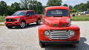 2018 ford 150 pickup. brilliant pickup 2018 ford f150 photo 7  and ford 150 pickup