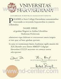 know more through fake diploma university guide  harvard university diploma