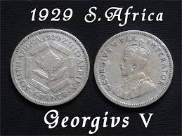 shoes present gift left for 1 929 years for flower happy wedding six pence happy wedding sixpence wedding ceremony bride of the south african 6 penny 0 800