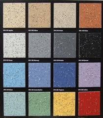 non slip bathroom flooring. Full Image For Anti Slip Bathroom Flooring On And Vinyl Photos Of Rooms 5 Non
