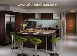 Modern Kitchen Cabinets Miami Miami Interior Designer Designshuffle Blog