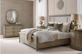 american drew bedroom set. american drew savona 4pc katrine panel bedroom set in versaille