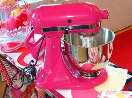 Target Small Kitchen Appliances Nisha Sawhney Target Spring 2014