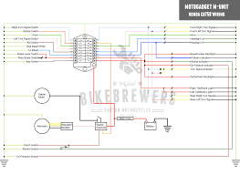 motogadget unit wiring bikebrewers honda cb750 cb550 diagram motorcycle wiring harness kit at New Entire Wiring Harness For Cb750 Custom Cafe Racer