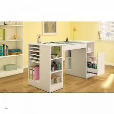 office depot l shaped desk. Office Depot Furniture Coupon New Desks Cb2 Staples Gillespie L Shaped Desk Manual