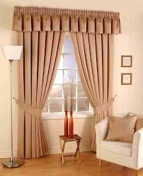 Double rod curtain ideas Brackets Curtain Double Rods Decorating Stunning Double Curtain Rod Design Ideas Plus Double Curtain Rod Set Ikea Curtain Double Rods Cherriescourtinfo Curtain Double Rods Best Suited Double Rod Curtain Ideas Double