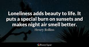 Beauty Is Not On The Outside Quotes Best Of Night Quotes BrainyQuote