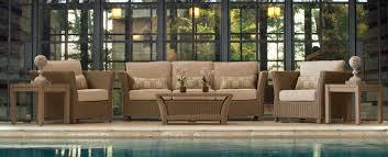 luxurypatio modern rattan tommy bahama outdoor furniture. Alyssa Collection Luxurypatio Modern Rattan Tommy Bahama Outdoor Furniture N