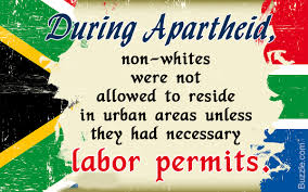 Apartheid In South Africa History Important Facts And Summary