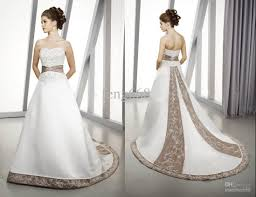 Wedding Gowns Stores Near Me