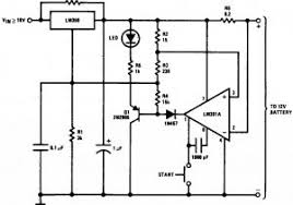 simple electrical wiring diagrams basic electrical schematic schematic diagram of house wiring simple electrical wiring diagrams electrical circuit diagram house wiring schematic software simple