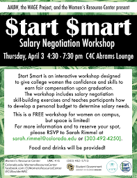 women s resource center will