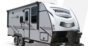 the 3 best travel trailers under 5 000 lbs