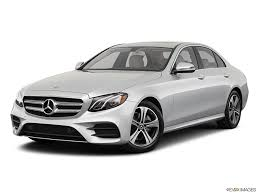 Power is able to produce 301 hp at 6,500 rpm engine rev. Mercedes Benz Archives Tony S Imported Auto