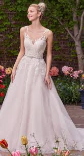 Maggie Bridal By Maggie Sottero Dress Olivia 7rs290 Terry