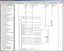 1996 bmw z3 radio wiring diagram images 1996 bmw z3 radio wiring bmw e36 ews wiring diagram schematics and diagrams