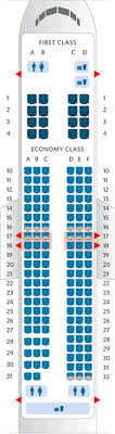 Delta Boeing 757 Seating Chart Inspirational Delta Airlines