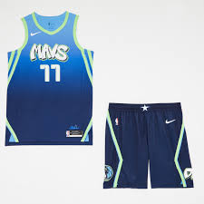 Okc New Jersey Design Nike Nba City Edition Uniforms 2019 20 Nike News
