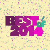 Pop Charts 2014 Best Of 2014 Radio Stream Listen Online For Free