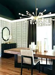 great room chandelier size home improvement shows toronto picture design