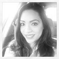 Evelyn Muro (evelynmuro) - Profile | Pinterest