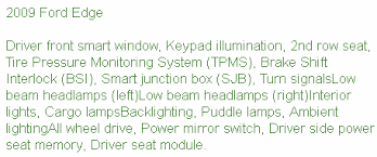 2014car wiring diagram page 427 2009 ford edge fuse box map
