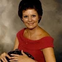 Obituary | Wanda Rhodes of Bryan, Texas | Cozart Funeral Home