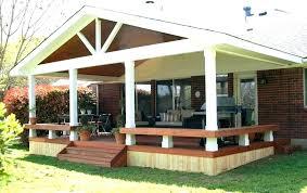 charming concrete patio shapes ideas patio patio extension ideas backyard large size of outdoor
