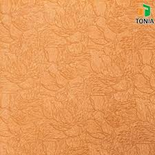 ceramic tiles bathroom floor design anti slip mats non tile resistant