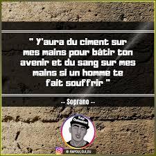 Rapouloulou Citations De Rap At Rapouloulou Instagram Photos