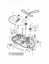 Snapper riding mower wiring diagram gmos 04 p0808056 00018 large size