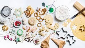 christmas sugar cookies with royal icing. Contemporary Christmas Holiday Sugar Cookies In Christmas With Royal Icing