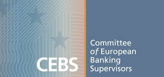 european commission press releases press release questions questions answers 2010 eu wide stress testing exercise