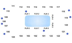 State Farm Arena Mcallen Seating Chart Disney On Ice Road Trip Adventures Tickets At Payne Arena