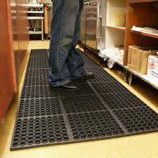 best rated anti fatigue kitchen mats