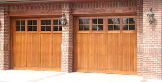 garage door plansCraftsman Style Garage Door Plans Doors For Sale  venidamius