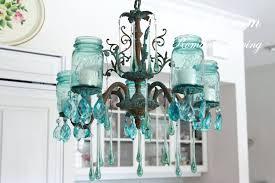large size of diy mason jar chandelier ikea mason jar chandelier kit diy mason jar lanterns