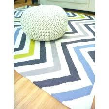 round chevron rug small size of chevron round rug small round chevron rug chevron cotton floor
