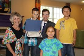 Arlington Partnership for Children, Youth & Families ...