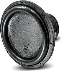 Buy Harmony Audio HA-ML151 Monolith 15 Car Stereo Competition SPL Sub 3200W  Dual 1 Ohm Subwoofer Online in Thailand. B07TD6B1RM