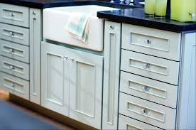 Full Size Of Kitchen:cabinet Hardware Knobs And Handles Cheap Cabinet Pulls  Furniture Knobs And ...