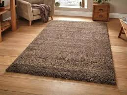 2 x 5 area rugs with best collection rug mat