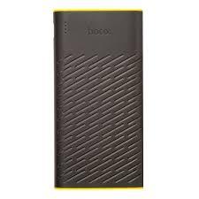 6957531063070 <b>внешний аккумулятор HOCO</b> B31A Rege ...
