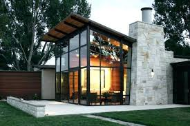 modern home architecture stone. Decoration: Stone House Designs Modern Houses Stupendous And Wood Mountain Home Architecture Craftsman Plans
