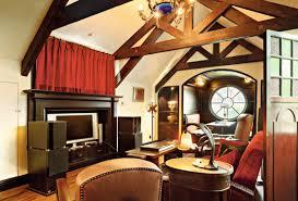 Modern Art Deco Bedroom 10 Hot Trends For Adding Art Deco Into Your Interiors Freshomecom